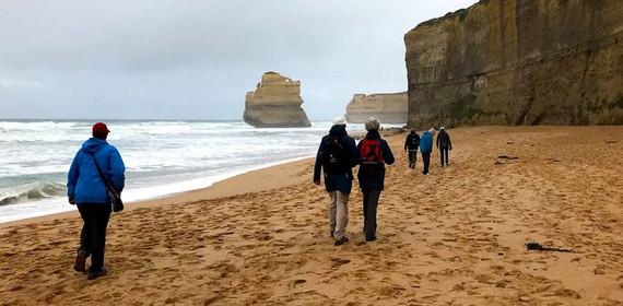 Great-Ocean-walk-Victoria-11.jpg