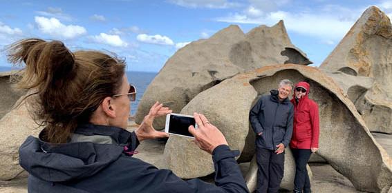 Kangaroo-Island-walk-79.jpg