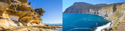 maria-island-guided-walk.jpg
