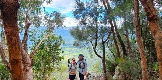 Gold-Coast-Hinterland-walk-Queensland-10