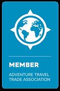 Adventure_travel_Trade_Association_Badge