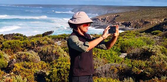 Kangaroo-Island-walk-14.jpg