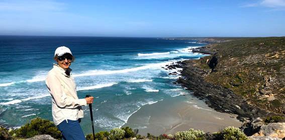 Kangaroo-Island-walk-16.jpg