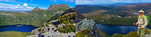 Cradle-Mountain-walk-header-new.jpg