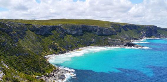 Kangaroo-Island-walk-11.jpg