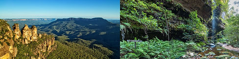 Blue-Mountains_Traverse-header.jpg