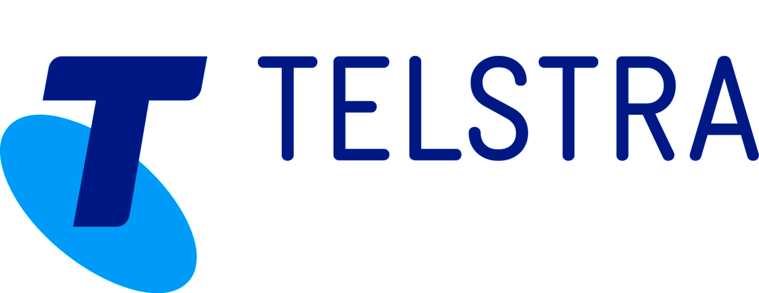 telstra_edited