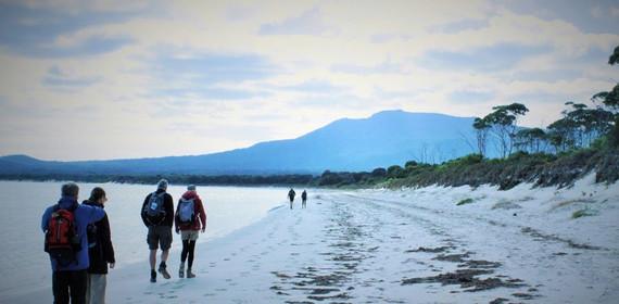 Maria-Island-Walk-photo-gallery-04.jpg