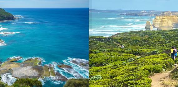 Great-ocean-walk-Victoria-header.jpg