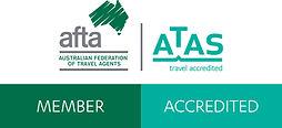 afta accredited.jpg