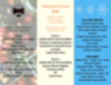 Winter delivery menu.jpg