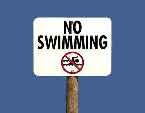 no-swimming-sign-3071747_1920_edited_edi