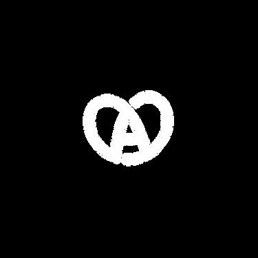 logo alsace made in alsace alsacien 68PointCom entreprise locale graphiste alsacien