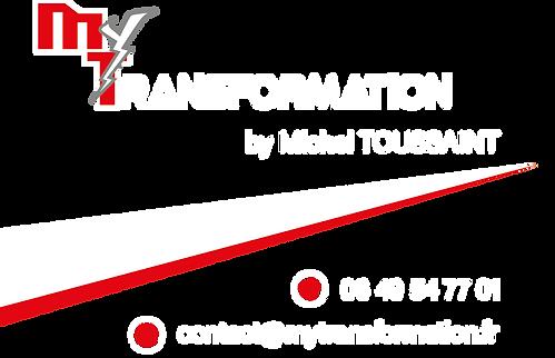 contact mytransformation by michel toussaint coach sportif à domicile électro-stimulation