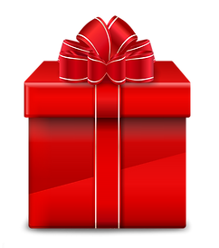 gift-2918982_1920.png