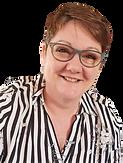 Avis clients 68PointCom consultant en communication mulhouse coaching personnalisé entrepreneurs alsace