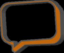 Bulle de communication 68 Point Com' Mulhouse