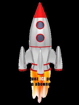 fusée_pour_le_site_web.png
