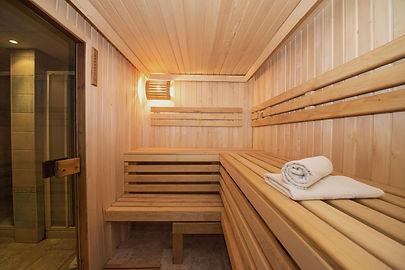 sauna pisciniste univers piscine alsace mulhouse