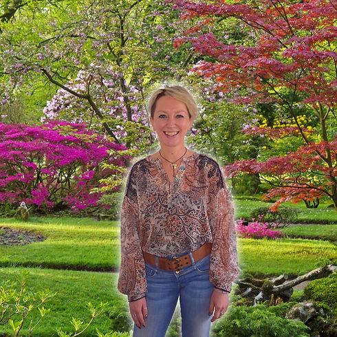 Estelle Glaentzlin sophrologue thann ung