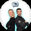 68pointcom agence de communication mulhouse leila et régis consultants et formateurs alsace