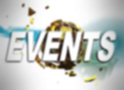68 Point Com', consultant en communication, partenaire pour l'événementiel