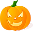 halloween-23439_1280.png