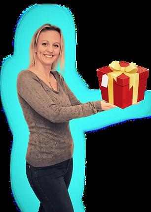 carte cadeau 68 point com consultant communication mulhouse cadeau noël original pour entrepreneur cadeau utile cadeau exceptionnel communication visuelle et digitale agence de communication leila burnhaupt le haut