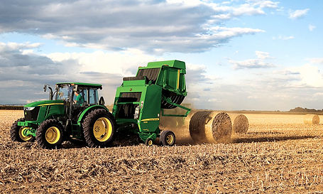 John-Deere-Tractor-Baler-Automation2.jpg