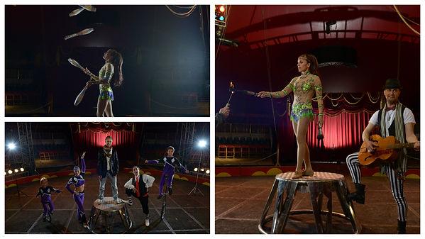 circusperformers.jpg