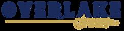 overlake spirits logo