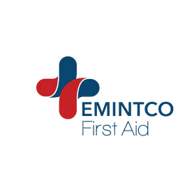 first aid logo.png