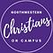 christianson campusatNU (2).png
