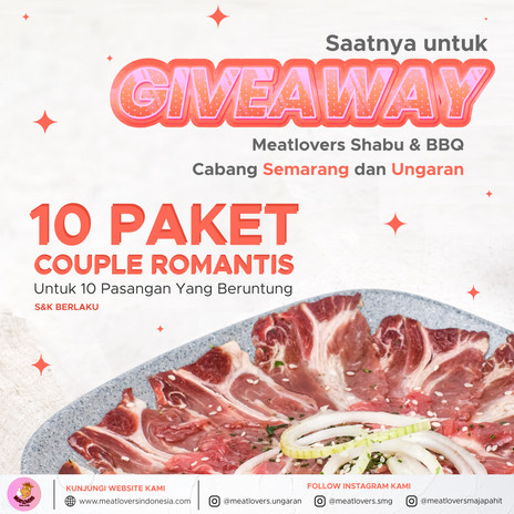 Giveaway Couple.jpg