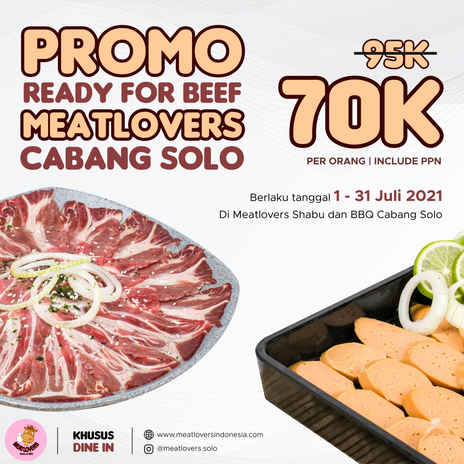 Promo Ready For Beef.jpg