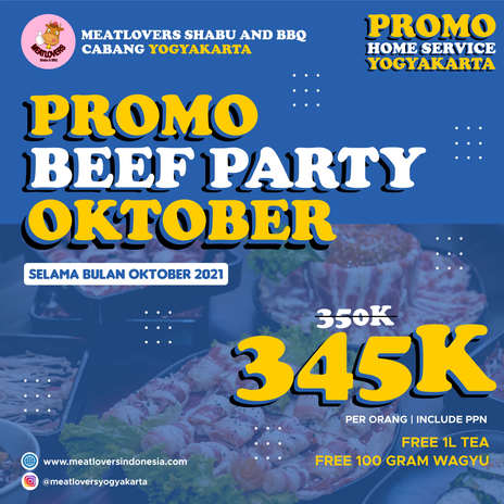 HOME SERVICE - BEEF PARTY.jpg
