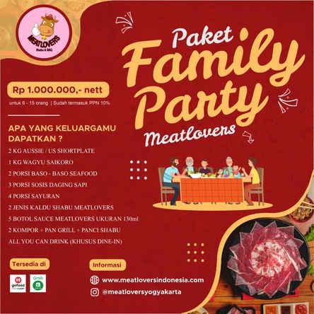 Family Party.jpg
