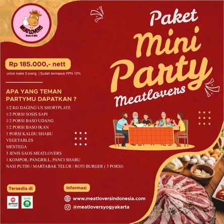 Mini Party.jpg