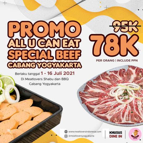 Promo Auce Special Beef.jpg