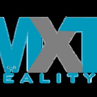 MXTreality