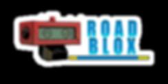Road Blox Logo.png