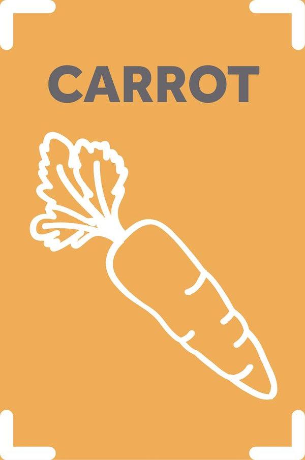 Carrot_scaled.jpg