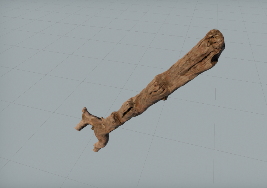 Archeology - Unity5.png