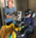 Jeremy VR.PNG