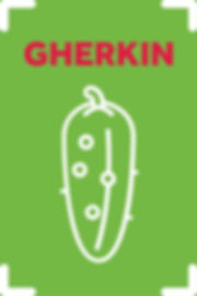 Gherkin_scaled.jpg