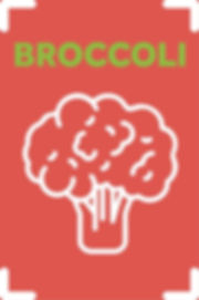 Broccoli_scaled.jpg