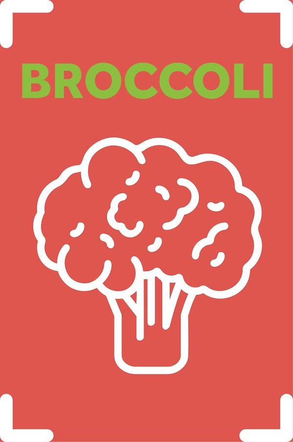 Broccoli_scaled.jpg