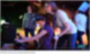 youtube pcs screenshot.png