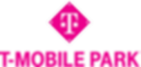 T-Mobile_Park logo trans.png
