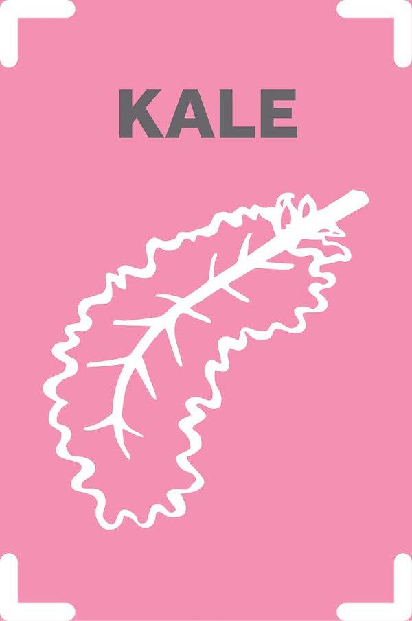 Kale_scaled.jpg